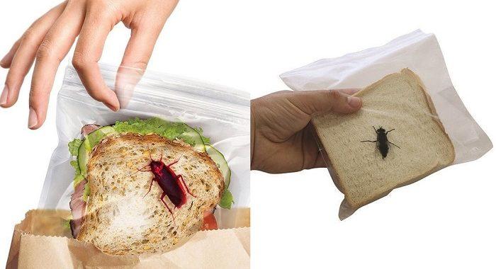 robaczywe torebki sniadaniowe 5