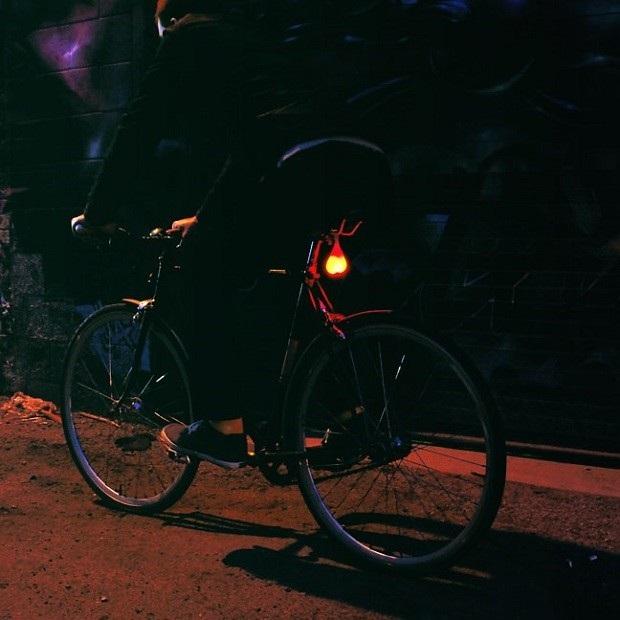 rowerowe jaja 2rowerowe jaja lampka 2