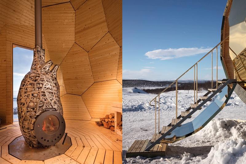 sauna jajo3
