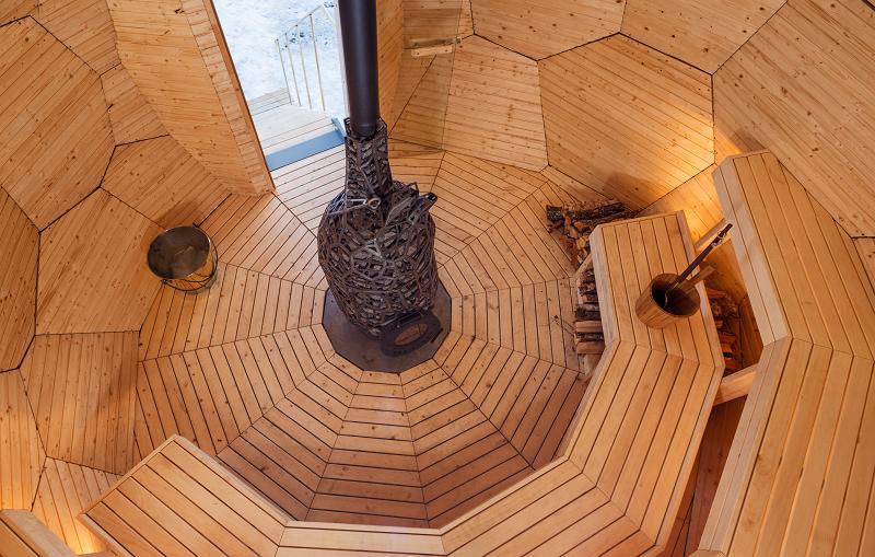 sauna zlote jajo2