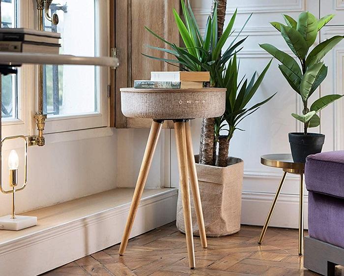 smart stolik z glosnikiem 3