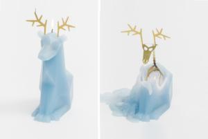 BLOG: Świeczki z ukrytym szkieletem PyroPet