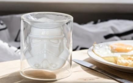 szklanka-stormtrooper