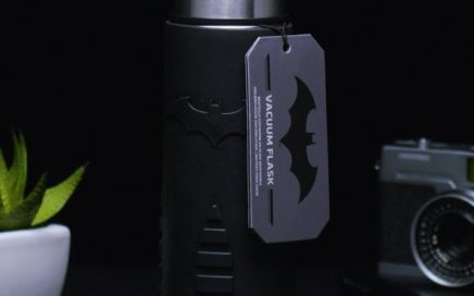 termos batman