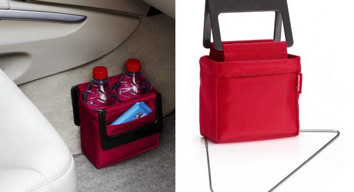 torba do auta