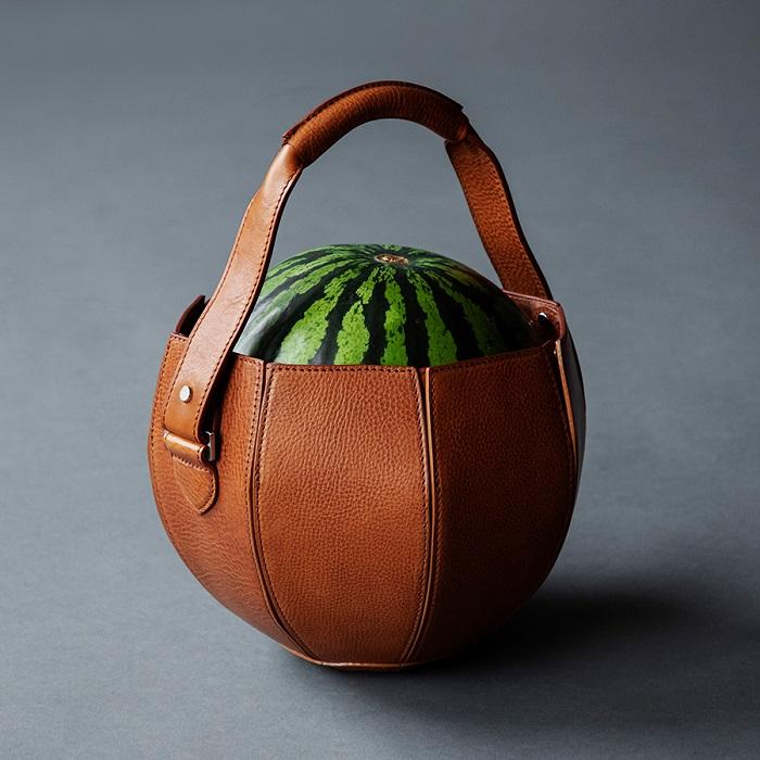torba na arbuza 2