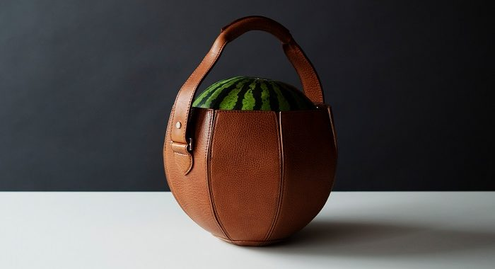torba na arbuza 4