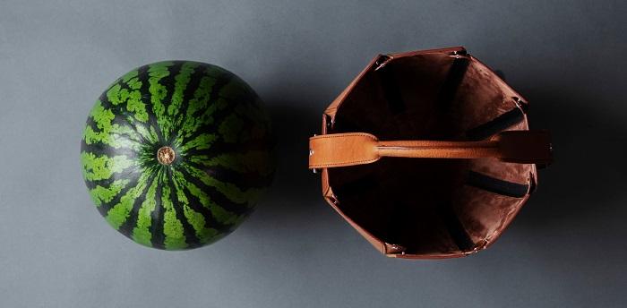 torba na arbuza