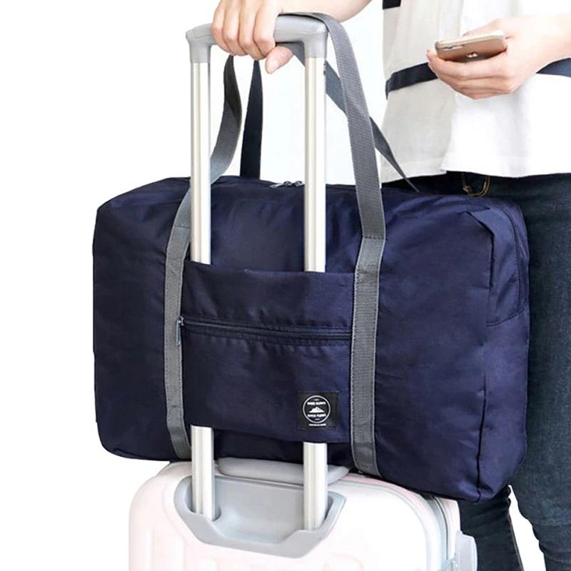 torba na walizke