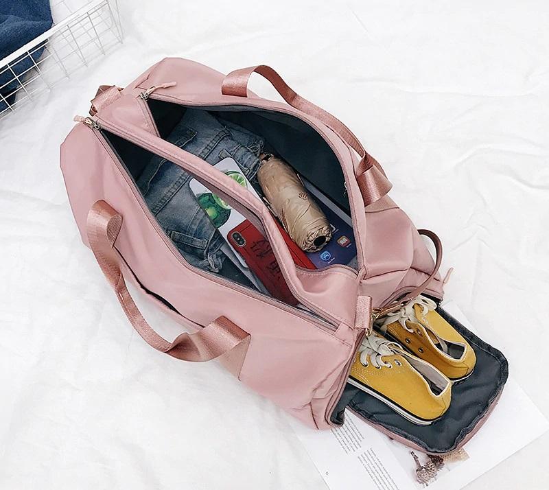 torba podrozna