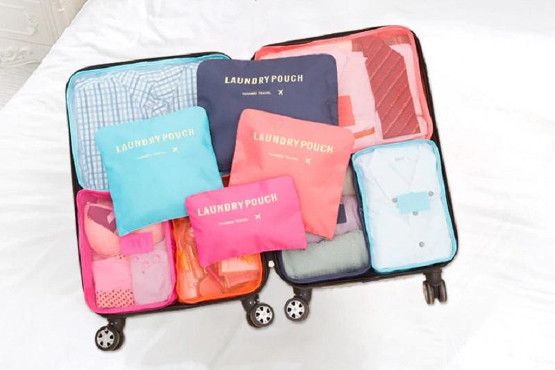 torby do pakowania