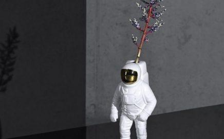 wazon astronauta 2