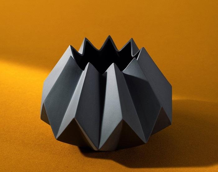 wazon folded