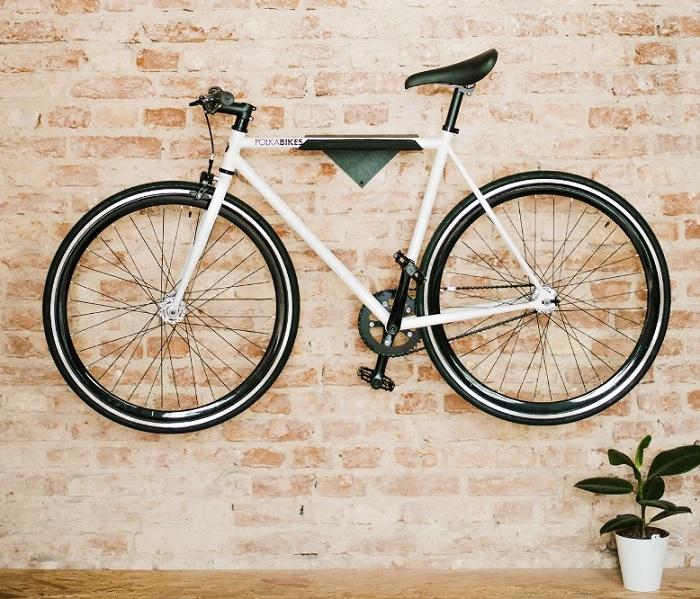 wieszak na rower 4