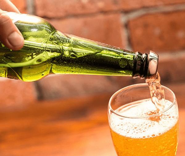 Wkład chłodzący do piwa Chiller Stick