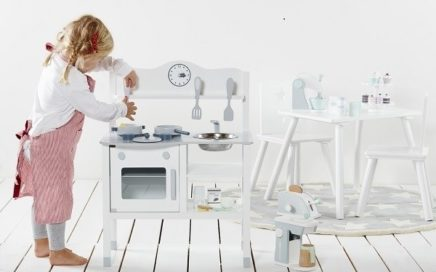 zabawkowa kuchnia kids concept