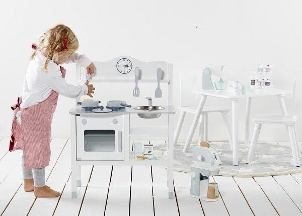 Zabawkowa kuchnia marki Kids Concept