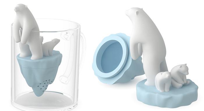 zaparzacz-do-herbaty-mis-polarny