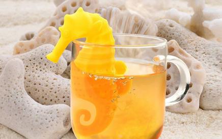 zaparzaczka-do-herbaty-konik-morski-2