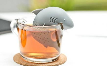 zaparzaczka-rekin