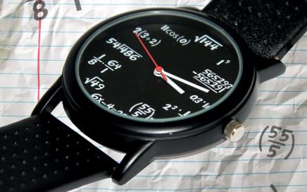 zegarem-wzory-matematyczne