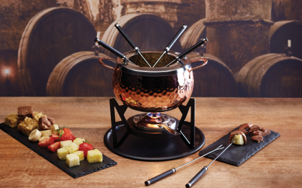 zestaw-do-fondue-kitchen-craft