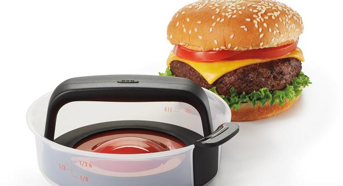 zestaw-do-idealnych-burgerow-oxo